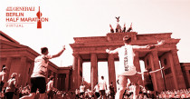 VIRTUAL GENERALI BERLIN HALF MARATHON